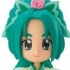 Cure Doll: Cure Mint