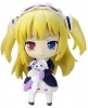 photo of Boku wa Tomodachi ga Sukunai Strap Figure Collection: Kobato Hasegawa