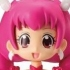 Cure Doll: Cure Happy