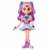 photo of Cure Doll: Milky Rose