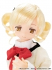 photo of PureNeemo Characters #051 Tomoe Mami