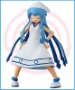 photo of Revoltech: Ika Musume
