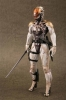 photo of Real Action Heroes 360 Raiden