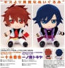 photo of Uta no Prince-sama: Maji Love 1000% Plushie Series 01: Otoya Ittoki ST☆RISH ver.