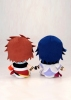 photo of Uta no Prince-sama: Maji Love 1000% Plushie Series 02: Tokiya Ichinose