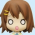 Deformation Maniac Figure Collection Pocket Vol. 2: Hirasawa Yui