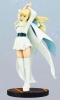 photo of DX Figure: Sheryl Nome White ver.