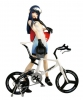 photo of Atomic Bom Cycle vol.1 Messenger Girl