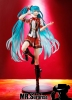 photo of Miku Hatsune Idol Ver.
