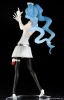 photo of Hatsune Miku Nurse ver.