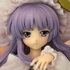 Patchouli Knowledge Korindo ver.