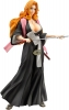 photo of Figuarts Zero Matsumoto Rangiku