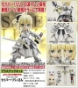photo of Character Plastic Model Saber Lily-san