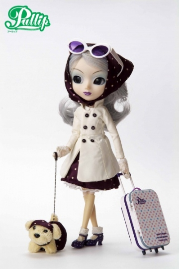 main photo of Pullip Afternoon