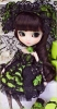 photo of Pullip Chloi Doll Carnival Twins LE