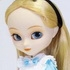 Pullip Fantastic Alice Regeneration Series 2012 (Fantastic Alice Jul,04)