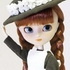 Pullip Anne Regeneration Series 2012 (Anne Apr,04)