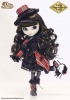 photo of Pullip Fanatika Regeneration Series 2012 (Fanatika Jan,05)