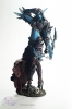 photo of World of Warcraft Series 6: Forsaken Queen Sylvanas Windrunner