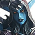 World of Warcraft Series 6: Forsaken Queen Sylvanas Windrunner