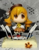 photo of Mami Tomoe