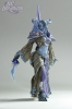 photo of World of Warcraft Series 3: Draenei Mage Tamuura