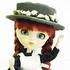 Pullip Anne Shirley