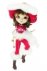 photo of Pullip Carol