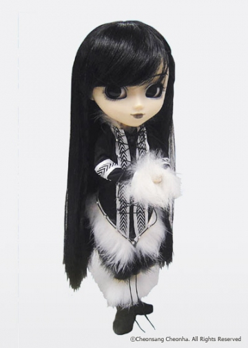 main photo of Pullip Chill