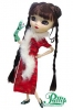 photo of Pullip China China