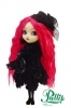 photo of Pullip Cornice