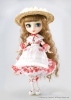 photo of Pullip Dita