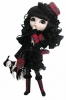 photo of Pullip Fanatica