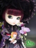 photo of Pullip Lan Ai