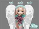 photo of Pullip Sola