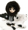 photo of Pullip Chill