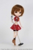 photo of Pullip Meiko