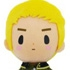 Movic Hetalia Axis Powers Plushies: Germany