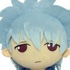 Movic Gintama Childhood Plushie: Sakata Gintoki