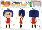 photo of Movic Hidamari Sketch Plushies: Sae
