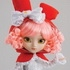 Pullip My Melody