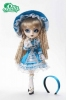 photo of Pullip Principessa