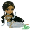 photo of Pullip Nahh-ato