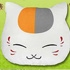 Nyanko-sensei Cushion Ver.