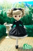 photo of Pullip Stica