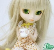 photo of Pullip Paja