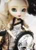 photo of Pullip Birthday LE