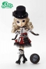 photo of Pullip Uncanricky