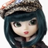 Pullip Haute in New York LE