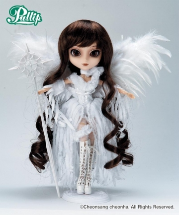 main photo of Pullip Ala